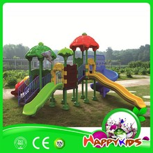 Best price cheap kids outdoor activities play equipment, outdoor playground for sale
