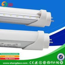 FEP optical fiber tube FEP heat shrinkable tube FEP tube