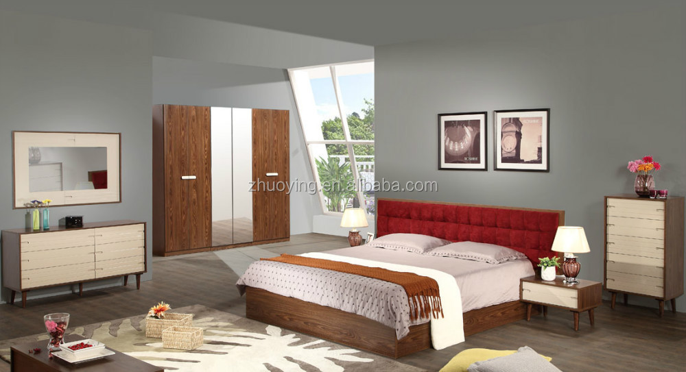 turc royale meubles de chambre coucher chambre with meuble turque chambre coucher. Black Bedroom Furniture Sets. Home Design Ideas