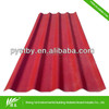 Cheap cement fiber corrugated roofing sheets