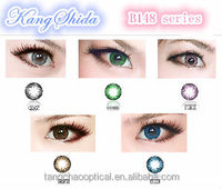 power contact lenses magic eye color contact lens charming
