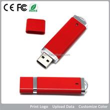 Promotion 16gb usb flash drive with custom logo 16gb pen drive