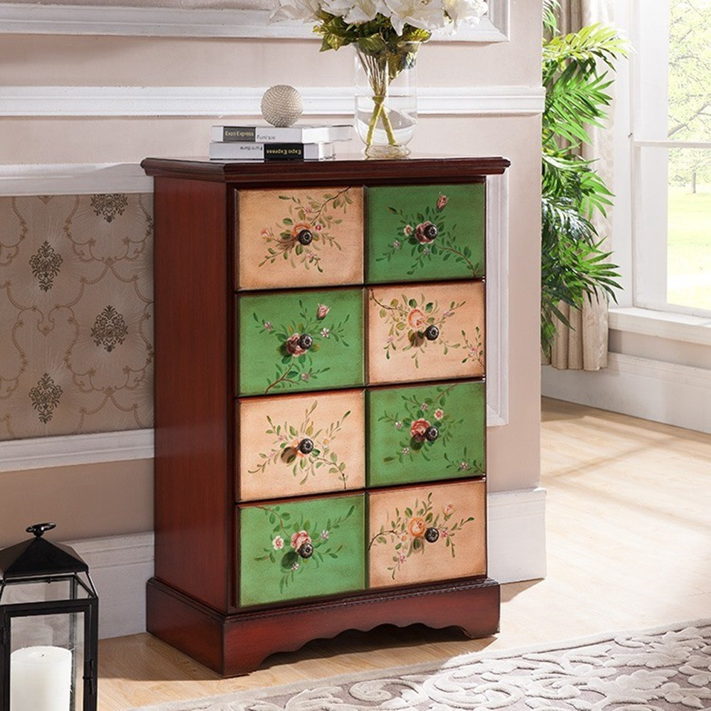 Living Room Display Cabinets Living Room Display Cases Living Room Tv Wall And Display Cabinets