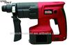 24V Cordless Hammer Drill