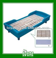 China Produced Cheap racing car beds for children in good quality