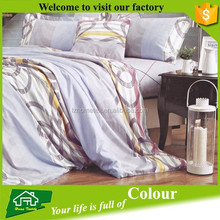 brand bed cover 1000 thread count sheets