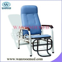 BHC003 Hospital Medical Infusion Chair