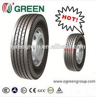 cheap truck tyre new radial truck tire for sale 385/65r22.51200R24 315/80R22.5