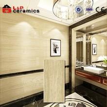 Promotion Grade AAA waterproof ceramic wall tile