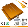 /product-gs/factory-price-gsm-wcdma-mobile-signal-repeater-2g-3g-dual-band-gsm-3g-signal-booster-900-2100mhz-60319163463.html