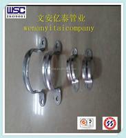 25mm metal conduit clamp for conduit