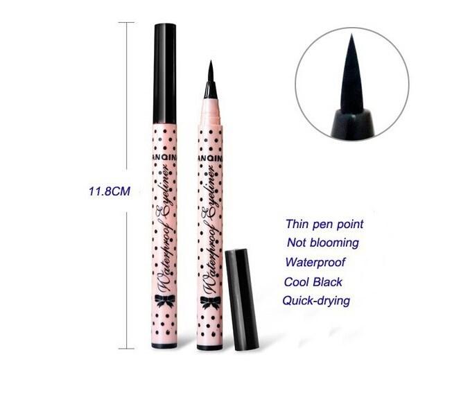 Dizzy Waterproof Liquid Eyeliner Pencil .jpg