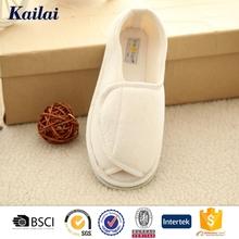 wholesale soft sole athletic woman shoe