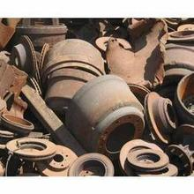 high purity iron scrap for sale in bulk