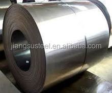 hot sale 201 stainless steel coil/strip 0.34 mm