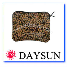 neoprene new design laptop sleeve
