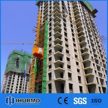 Competitive Price construction lift for buildings