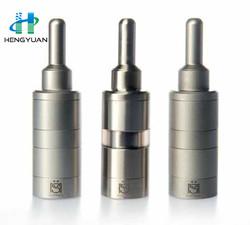Most popular electronic cigarette kayfun 3.1 atomizer, russian 91% atomizer, wholesale kayfun atomizer
