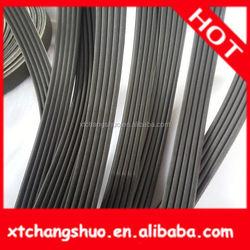 v belt- fan belt,fan belt 6pk auto ribbed parts