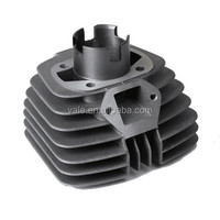 Hot Sell motorcycle cylinder for F1(38mm) motorcrtycle engine parts