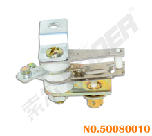 Rice Cooker Parts Best Price Rice Cooker Thermostat