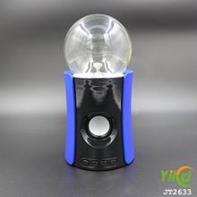 super bass micro usb innovation bluetooth mini mp3 speaker