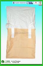 1000kg FIBC bag Copper concentrate jumbo bag price