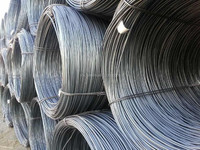 Construction binding wire cheap construction material