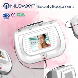 distributor wanted beauty products spider veins removal / vascular removal device