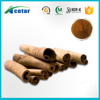 Water/Grain alcohol used for toothpaste cinnamon extract