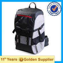 Factory camera backpack, digital video bags,Chinese bag camera