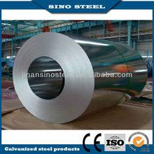 metal steel / galvanized metal steel coil / galvanized steel sheet in coils