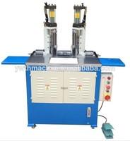Electric Double Round Corners Paper Cutting Machine/Round Shape Paper Corner Cutter
