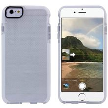 Wholesale price Tech 21 TPU mobile phone case for iPhone 6 with low price
