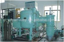Vacuum Induction Melting Furnace/Batch Type Vacuum Induction Ingot Furnace