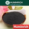 Huminrich High Potassium Effectiveness Farm Fertilizer Pottasium Humate Powder Manufacturer