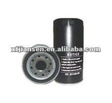 Oil Filter 1902047