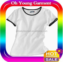 design your own 95 cotton 5 spandex led bamboo t shirt wholesale cheap Camp & Event T shirt Cotton / Dry-Fit