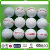 oem golf balls GFB-201