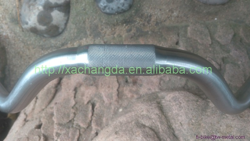 titanium Bicycle handle bar09.jpg