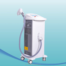 salon use 808nm medical laser for hair removal
