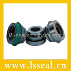 Shaft seal for water pump