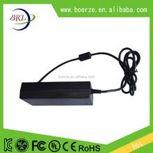 Power Adapter 20W Medical Desktop DC Power Supply output 5V 9V 12V 24V AC100-240V 50-60Hz Input
