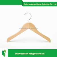 wholesale products paper hanger for fabric