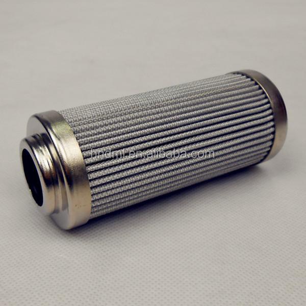 Hydraulic Filter Insert 91530 02601382 B09 02