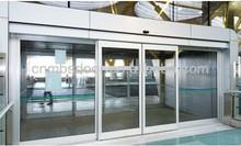 Mbsafe cheap hot sale automatic sliding door operator