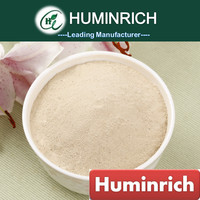 Huminrich Enhance Microbial Activity Animal/Vegetal Amino Acid For Lifecycles Of Our Crop Plants