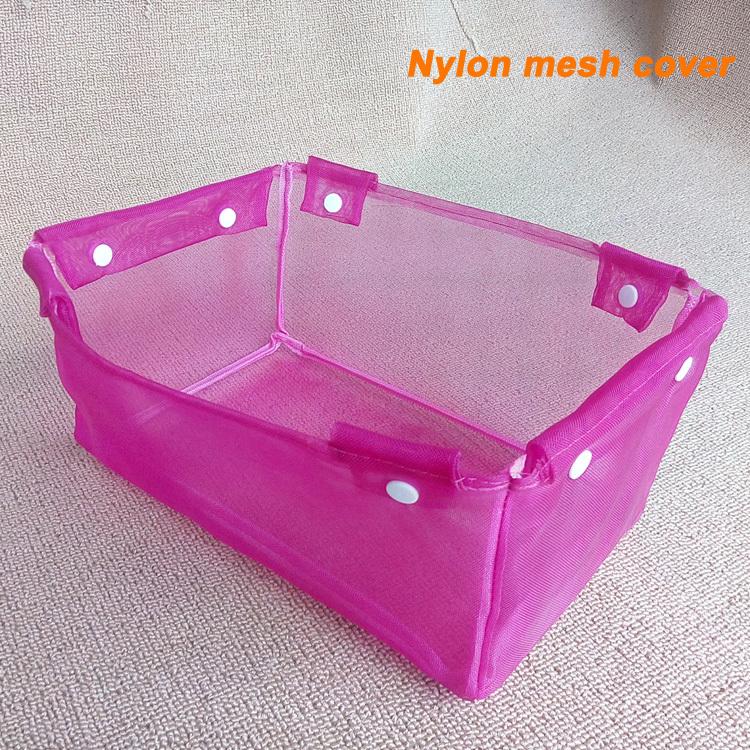Nylon mesh cover.jpg