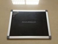 Dry Wipe Eraser Whiteboard Marker Steel
