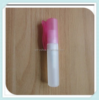 2015 Hot Sale New Design High Quality Non Spill Wholesale Perfume Use 5ml Pen Atomizer